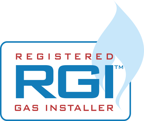 TP Gas Services Limerick RGI Registered Gas Installer