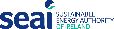 TP Gas Services Limerick SEAI Registered